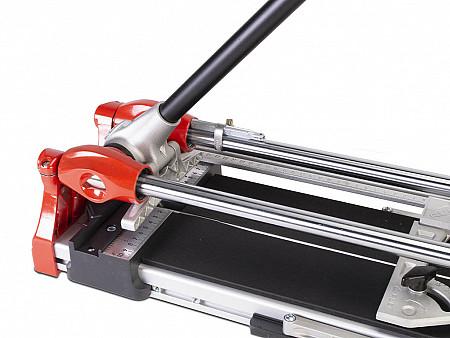 Máquina de Corte HIT-1200N Rubi