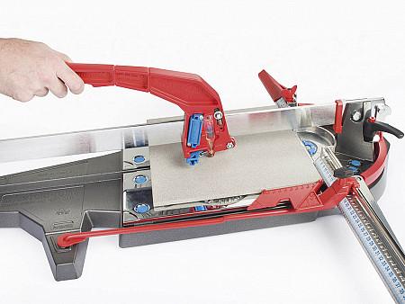Máquina de Corte Masterpiuma P3 Montolit